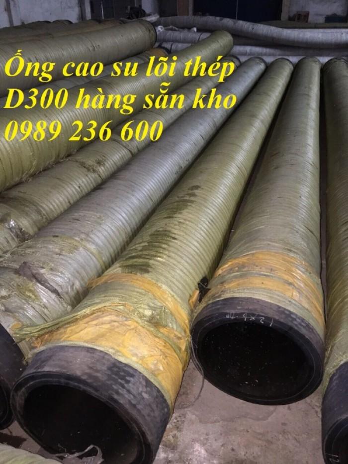Đường kính các phi hay còn gọi là quy cách ống thông dụng : D6; D8;D10; D13; 16, 19, 22, 25, 27, 30, 32, 34, 38, 40, 42, 45, 48, 50, 55, D60, D76, D90, D100, D110, D125, D150, D200, D250, D300, D350, D400, D450, D5002