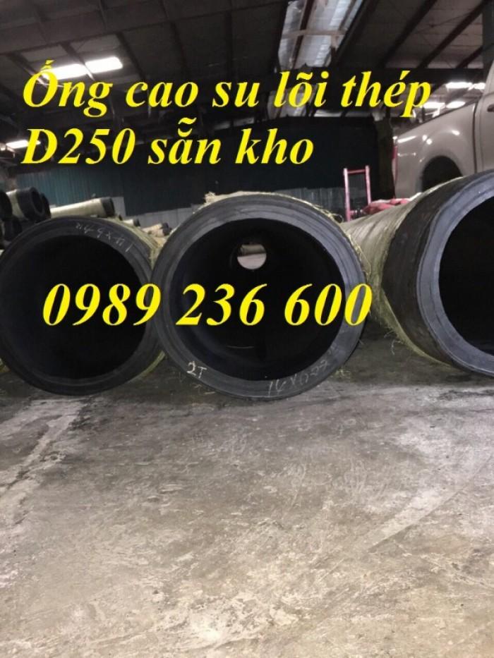 Đường kính các phi hay còn gọi là quy cách ống thông dụng : D6; D8;D10; D13; 16, 19, 22, 25, 27, 30, 32, 34, 38, 40, 42, 45, 48, 50, 55, D60, D76, D90, D100, D110, D125, D150, D200, D250, D300, D350, D400, D450, D5003