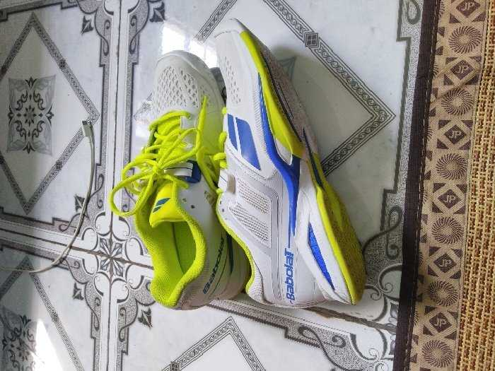Giày tennis1