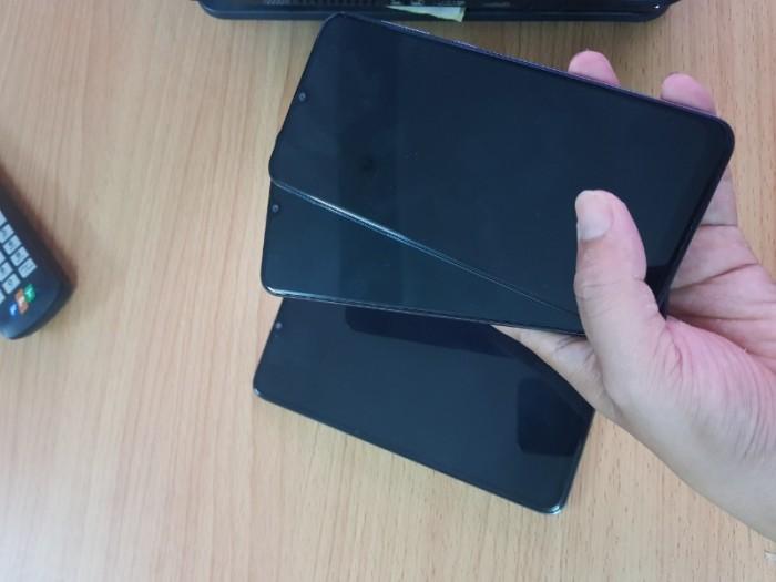 Samsung A50 Ram 6/128GB chính hãng thegioididong đẹp keng1