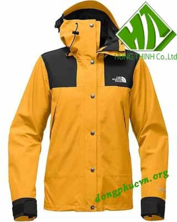 May áo khoác đồng phục giá rẻ13