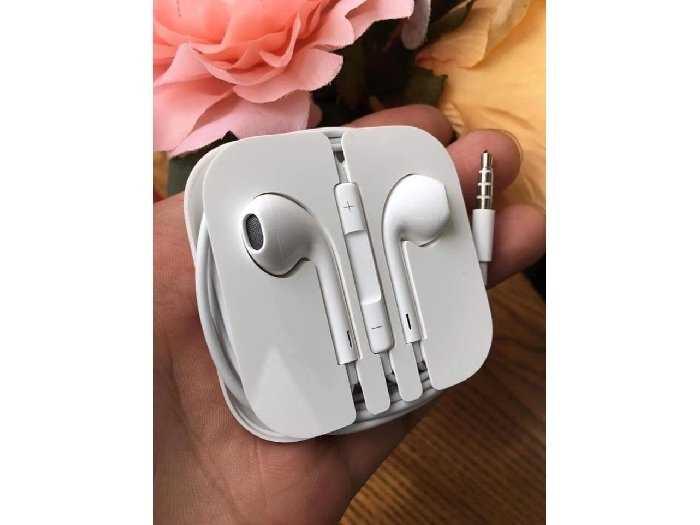 Tai nghe iPhone 6 6s1