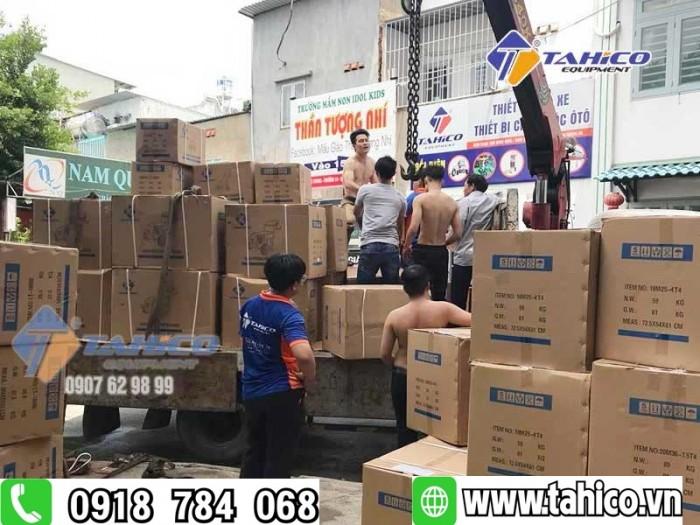Máy rửa xe cao áp 4 kw kokoro t2800mg2