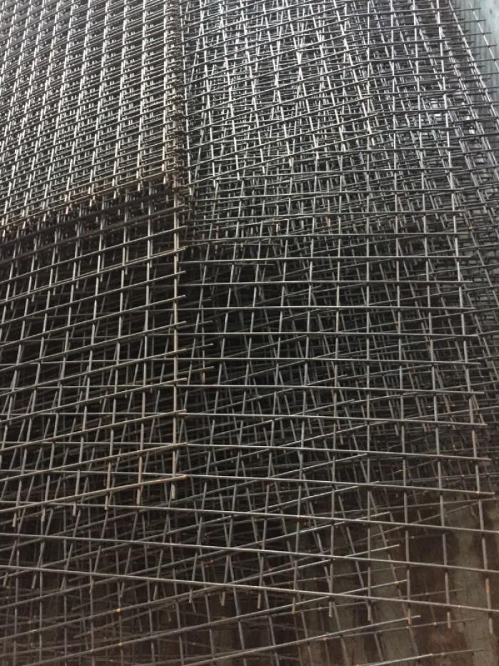 Lưới thép hàn D4 ô 100x100 hàng sẵn kho.giá cực tốt2