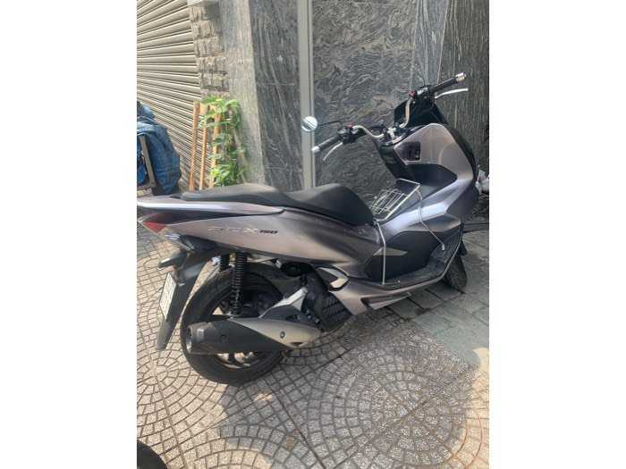 pcx 125cc