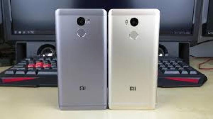Xiaomi Redmi 4 32GB chính hãng new 100% fullbox0