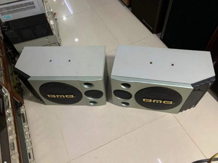 Loa Karaoke BMB CS-300V JAPAN2