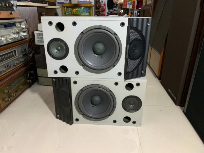 Loa Karaoke BMB CS-300V JAPAN0