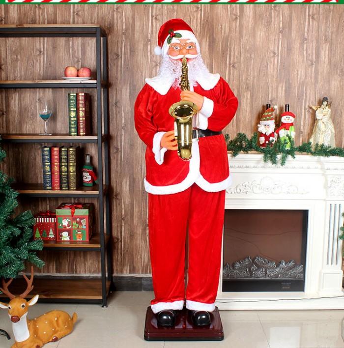 Ông Già Noel1