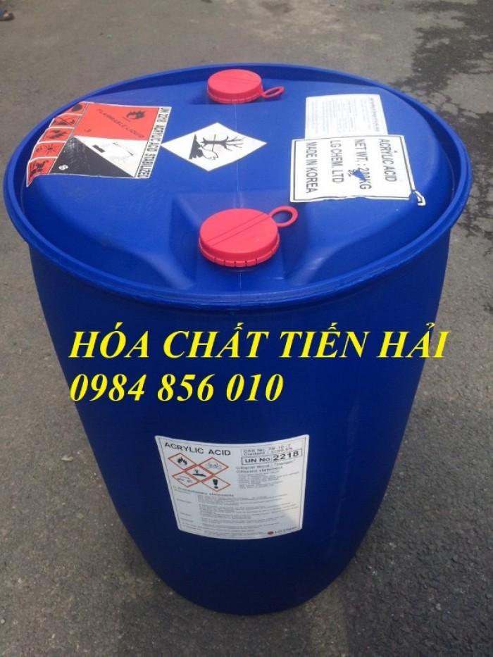 Acrylic acid2