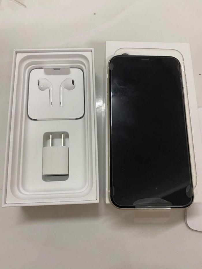 Chuyên iphone Lock Qte đủ thể loại giá tốt zin chẩn đã sử dụng 2
