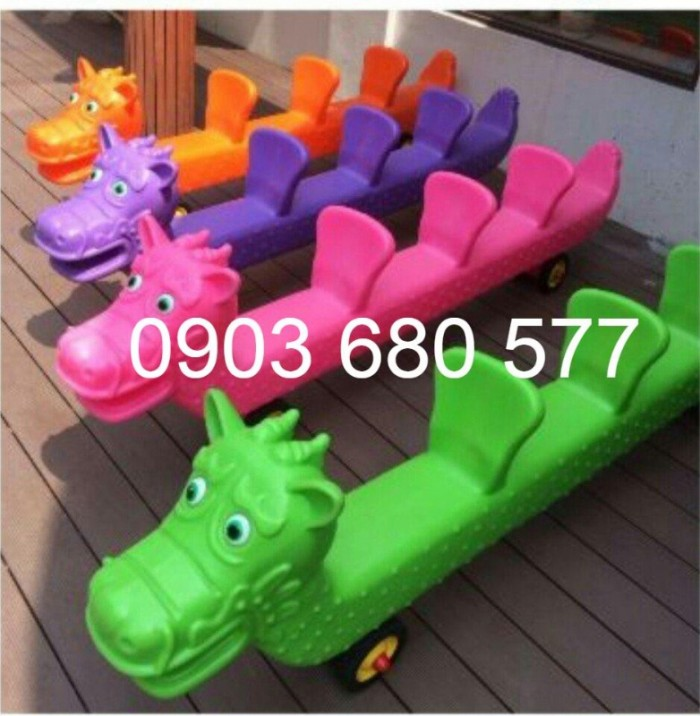 Cần bán đồ chơi xe chòi chân dành cho trẻ nhỏ mầm non10