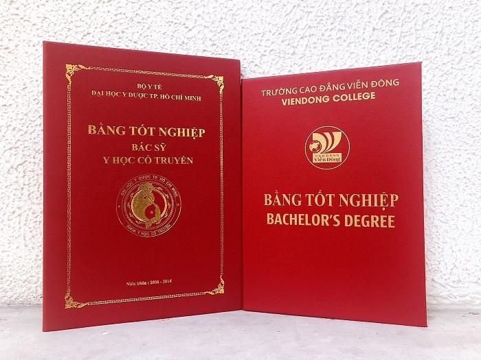 Bìa đựng bằng tốt nghiệp - xuongmayda.com4
