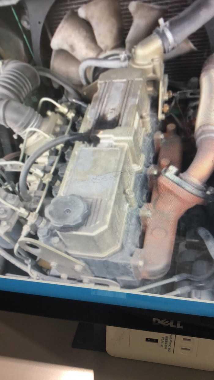 Xe nâng Ngồi  lái  mitsubishi 2,5 tấn , cũ, xe nâng dầu 2,5Tấn  xe nâng dầu 2.5Tấn cũ2