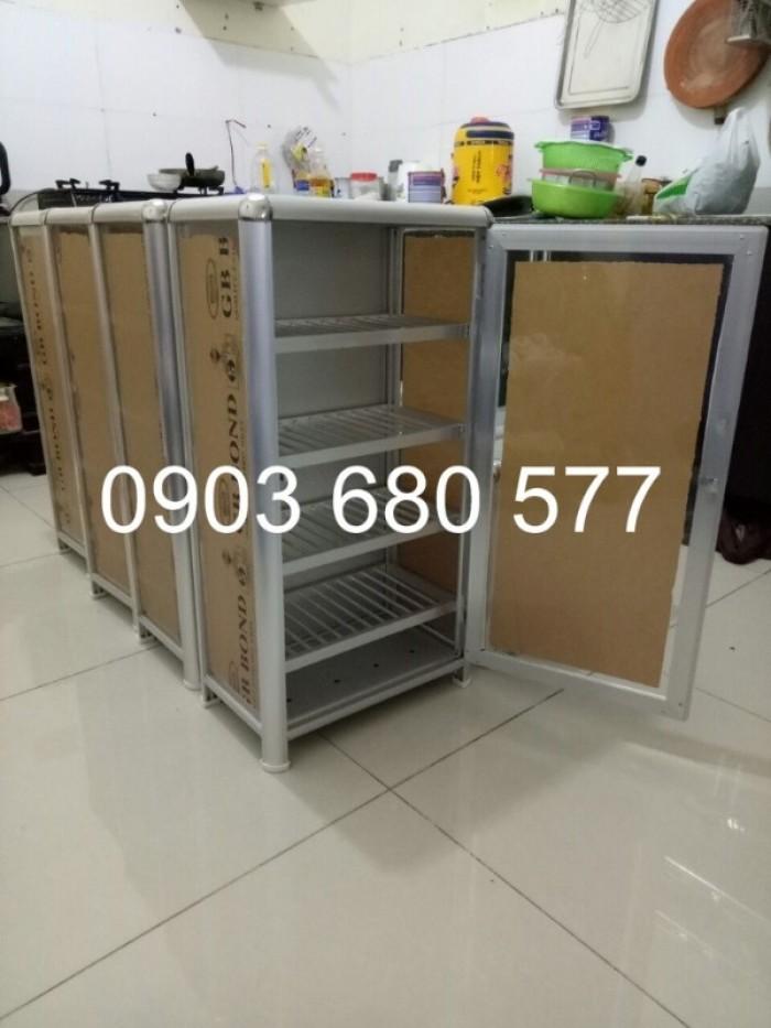 Cung cấp thiết bị nhà bếp ăn cho trường mầm non, lớp mẫu giáo37