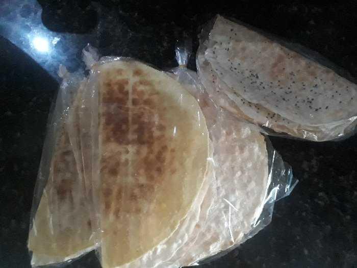 Bánh tráng Mỹ Lồng Bến Tre0
