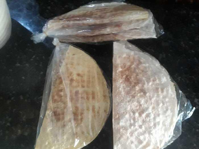 Bánh tráng Mỹ Lồng Bến Tre1