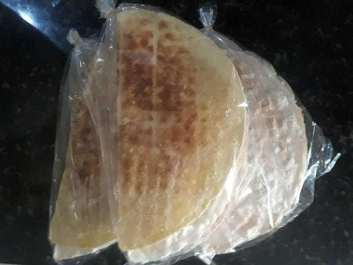 Bánh tráng Mỹ Lồng Bến Tre2