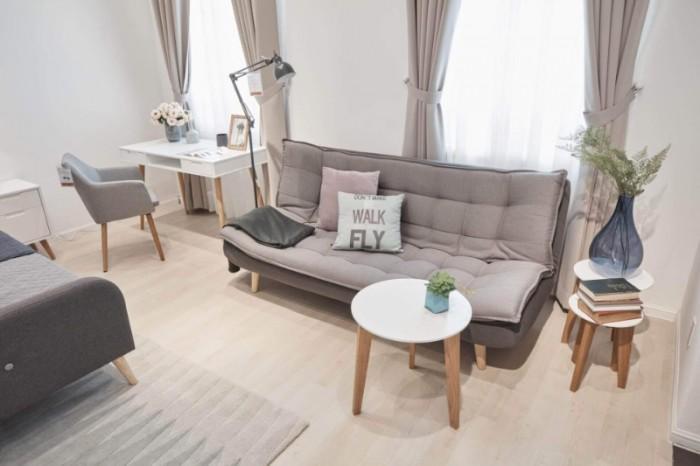 Sofa Bed giá rẻ tại TPHCM - Sofa phòng khách giá rẻ - Sofa phòng ngủ giá rẻ0