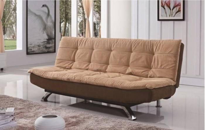 Sofa Bed giá rẻ tại TPHCM - Sofa phòng khách giá rẻ - Sofa phòng ngủ giá rẻ1