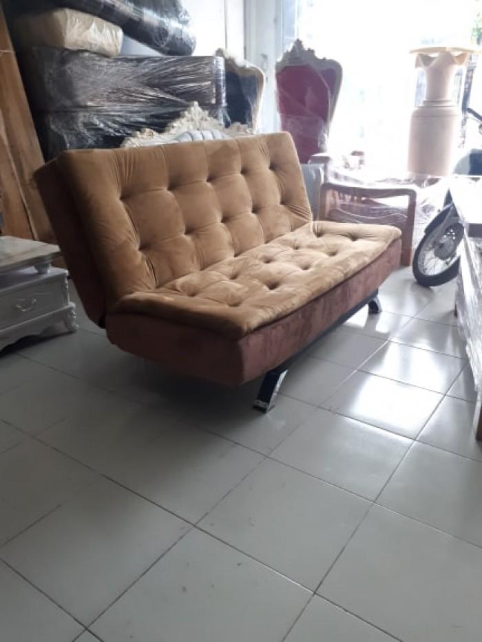 Sofa Bed giá rẻ tại TPHCM - Sofa phòng khách giá rẻ - Sofa phòng ngủ giá rẻ2