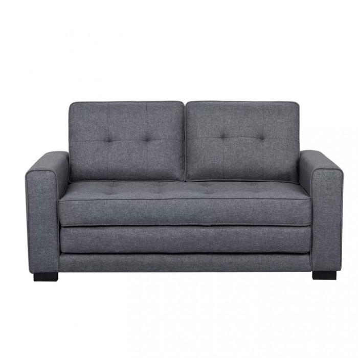 Sofa Bed giá rẻ tại TPHCM - Sofa phòng khách giá rẻ - Sofa phòng ngủ giá rẻ3