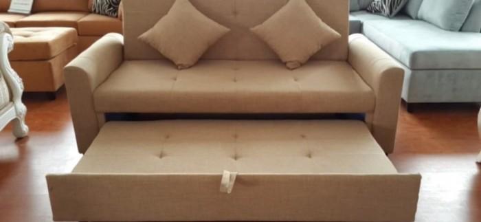 Sofa Bed giá rẻ tại TPHCM - Sofa phòng khách giá rẻ - Sofa phòng ngủ giá rẻ5