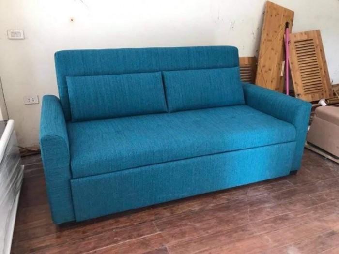 Sofa Bed giá rẻ tại TPHCM - Sofa phòng khách giá rẻ - Sofa phòng ngủ giá rẻ6