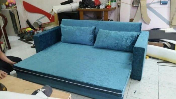 Sofa Bed giá rẻ tại TPHCM - Sofa phòng khách giá rẻ - Sofa phòng ngủ giá rẻ8