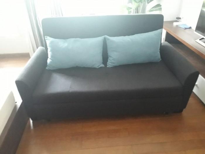Sofa Bed giá rẻ tại TPHCM - Sofa phòng khách giá rẻ - Sofa phòng ngủ giá rẻ9
