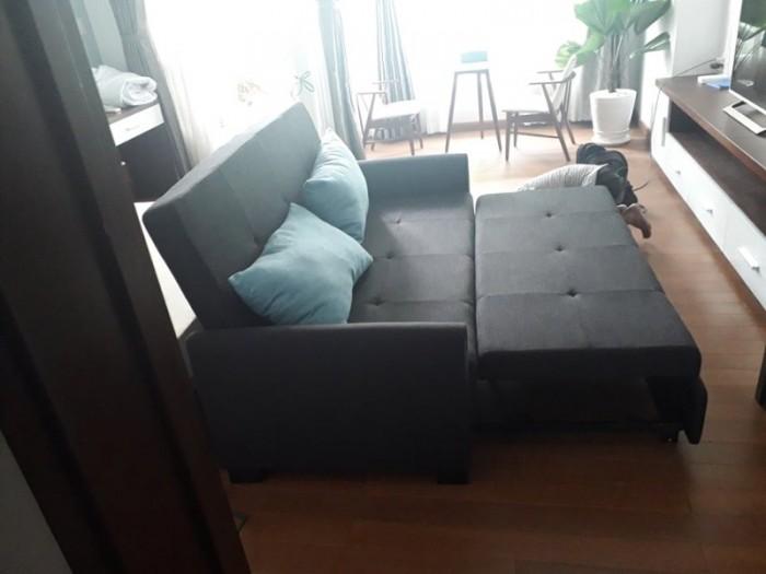Sofa Bed giá rẻ tại TPHCM - Sofa phòng khách giá rẻ - Sofa phòng ngủ giá rẻ11