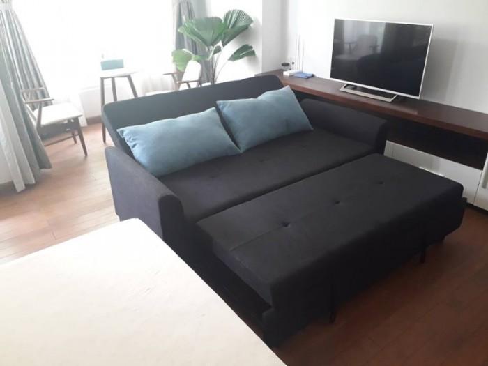 Sofa Bed giá rẻ tại TPHCM - Sofa phòng khách giá rẻ - Sofa phòng ngủ giá rẻ12