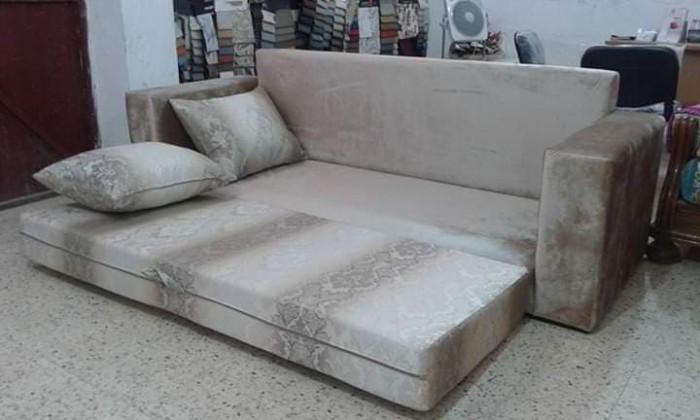 Sofa Bed giá rẻ tại TPHCM - Sofa phòng khách giá rẻ - Sofa phòng ngủ giá rẻ13