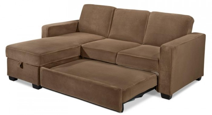 Sofa Bed giá rẻ tại TPHCM - Sofa phòng khách giá rẻ - Sofa phòng ngủ giá rẻ17