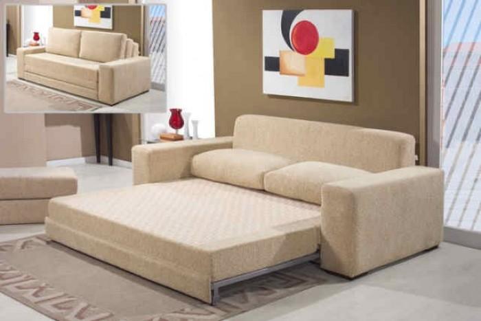 Sofa Bed giá rẻ tại TPHCM - Sofa phòng khách giá rẻ - Sofa phòng ngủ giá rẻ18