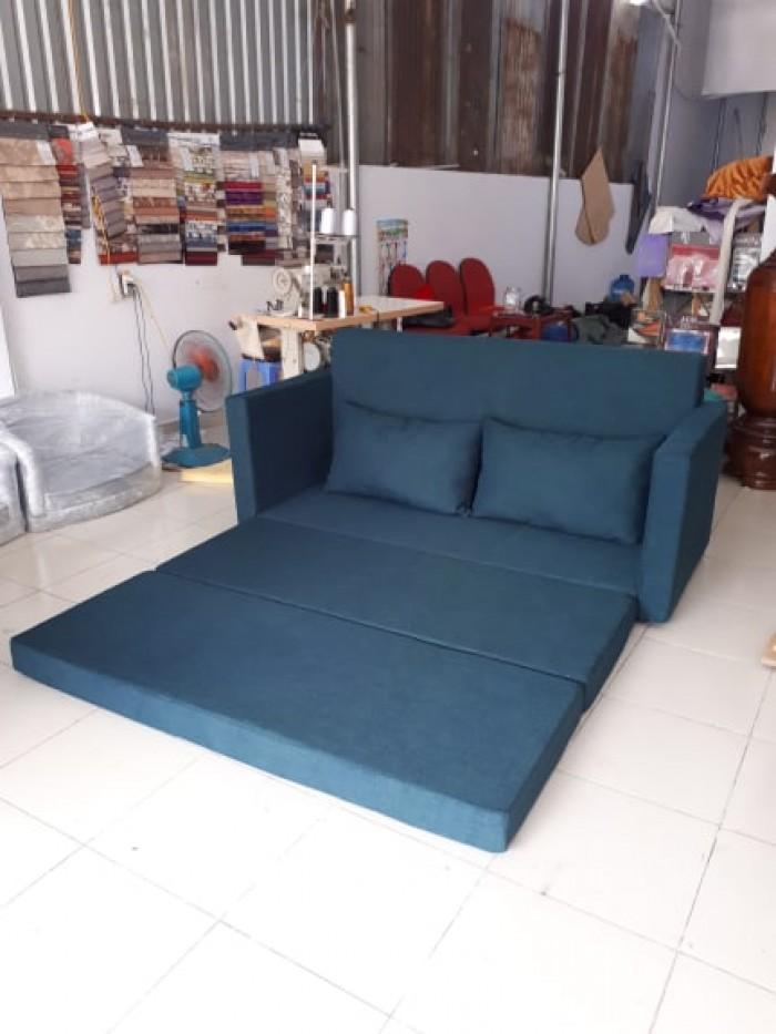 Sofa Bed giá rẻ tại TPHCM - Sofa phòng khách giá rẻ - Sofa phòng ngủ giá rẻ20