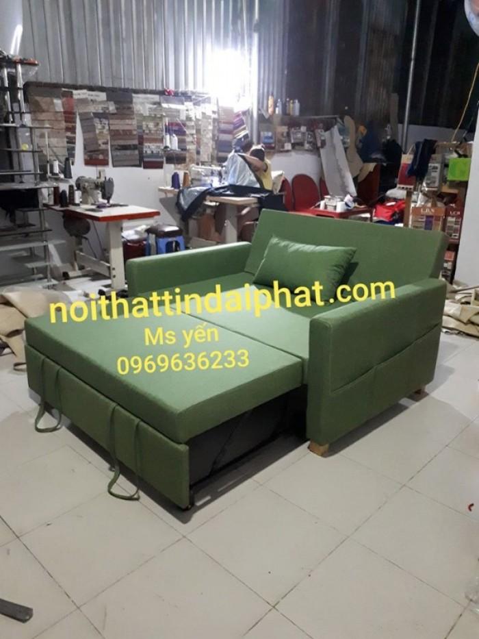 Sofa Bed giá rẻ tại TPHCM - Sofa phòng khách giá rẻ - Sofa phòng ngủ giá rẻ23