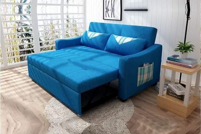 Sofa Bed giá rẻ tại TPHCM - Sofa phòng khách giá rẻ - Sofa phòng ngủ giá rẻ24