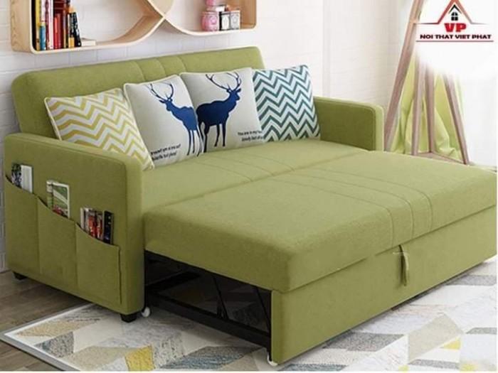 Sofa Bed giá rẻ tại TPHCM - Sofa phòng khách giá rẻ - Sofa phòng ngủ giá rẻ25