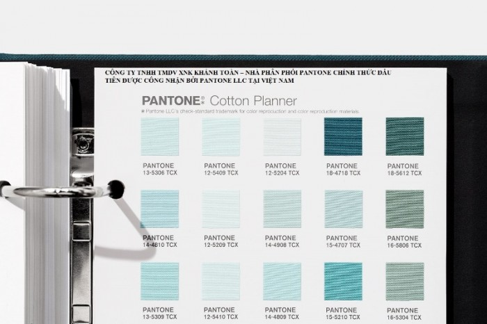 Đại lý Pantone chính hãng duy nhất tại Việt Nam2