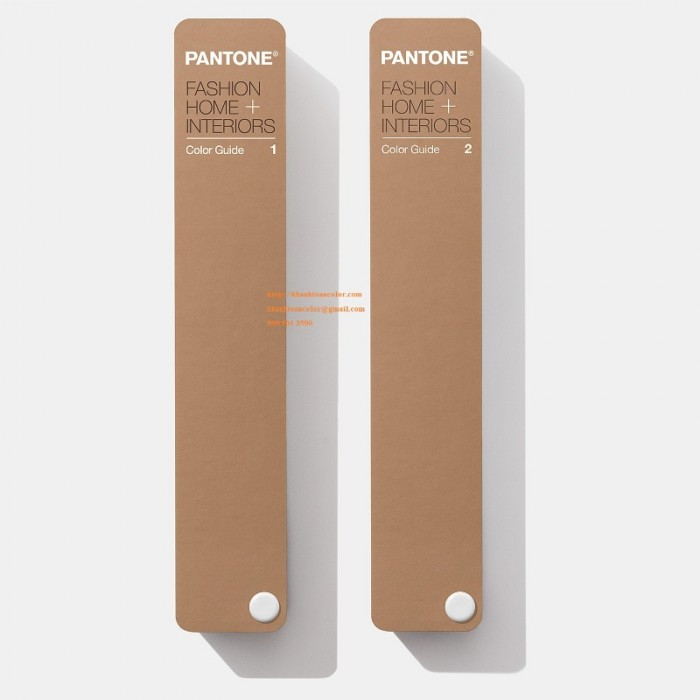 Đại lý Pantone chính hãng duy nhất tại Việt Nam5