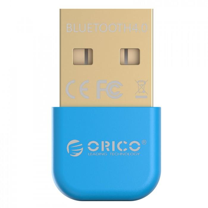 Usb Bluetooth Adapter Orico chính hãng- Kết nối Bluetooth nhanh chóng1