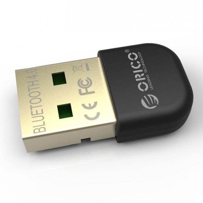 Usb Bluetooth Adapter Orico chính hãng- Kết nối Bluetooth nhanh chóng8