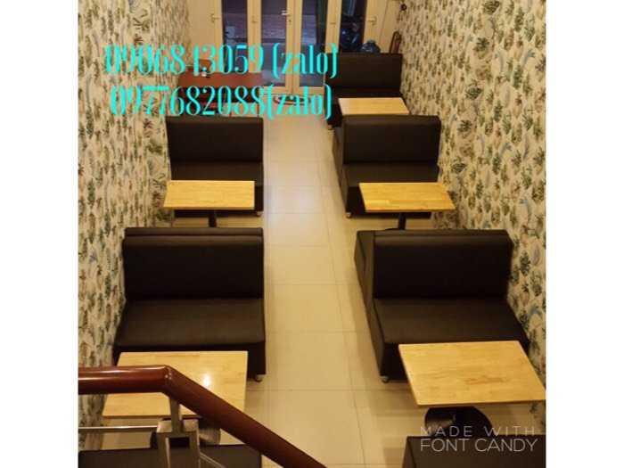 bàn ghế sofa nội thất nguyễn hoàng1