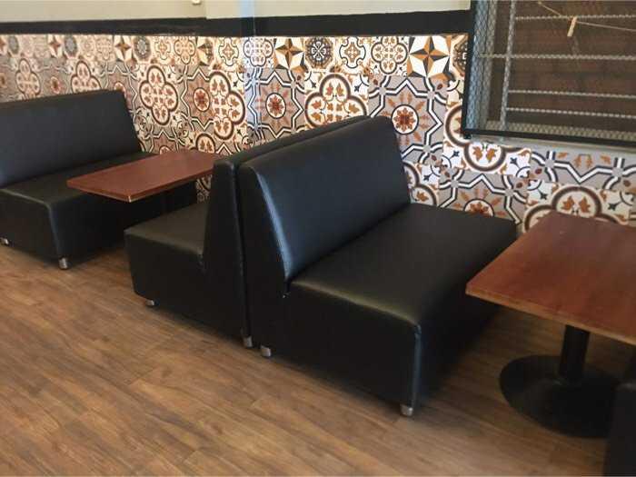 bàn ghế sofa nội thất nguyễn hoàng2