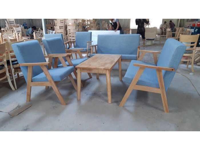 ghế gỗ sofa nội thất nguyễn hoàng