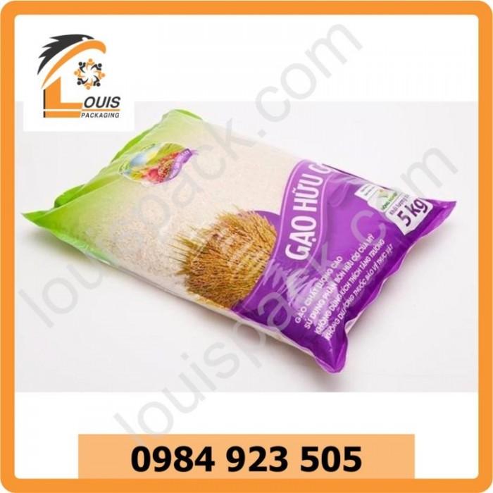 Bao bì đựng gạo xuất khẩu - nội địa5