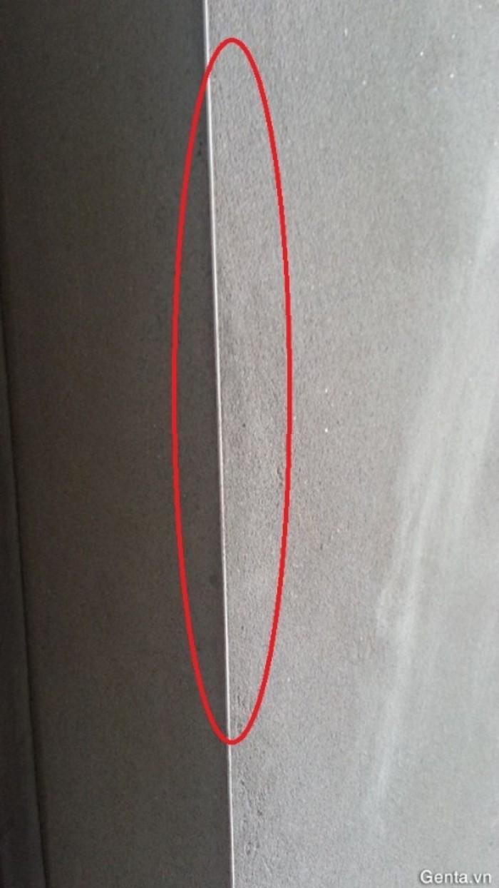 Nẹp nhựa tô góc - Nẹp tô thẳng góc - Nẹp nhựa tô trát góc dương - Nẹp góc nhựa - Nẹp nhựa - Nẹp hoàn thiện11