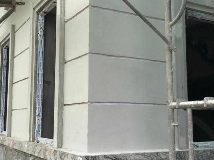 Nẹp ron âm - Nẹp cắt chỉ âm  - Nẹp cắt ron - Nẹp tạo chỉ âm tường - Nẹp nhựa4