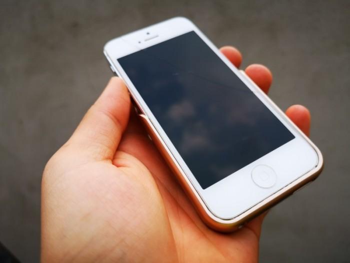 Sạc mọi lúc mọi nơi, sạc bất kỳ lúc nào quý khách muốn. Chỉ cần lắp iphone...